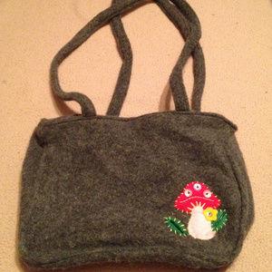 Handbags - Purse